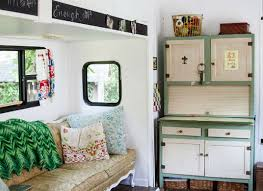 Image result for rv makeover