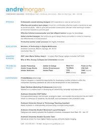 beautiful resume ideas that work   resume  resume design and      beautiful resume ideas that work   resume  resume design and resume layout