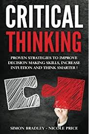 READ book Teaching for Critical Thinking  Tools and Techniques to