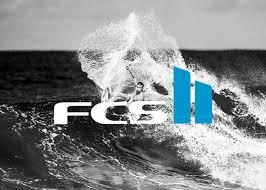 surf fins fcs2 fins g5