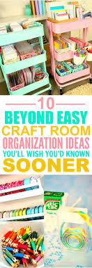 diy bedroom organizers enhancing recycling