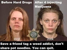 Faces of Marijuana   Know Your Meme via Relatably.com