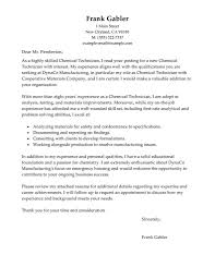 business letter government military cover letter examples government for government cover letter cover business letter
