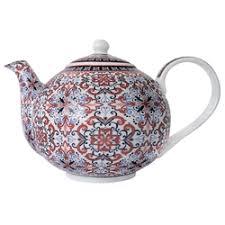 <b>Заварочные чайники</b> Коралл — купить на Яндекс.Маркете