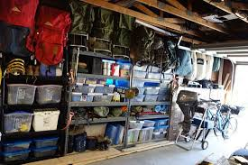 Image result for Tips On Cleaning And Storing Camping Gear