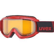 Ski goggles | uvex sports