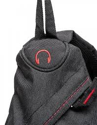 Thought differently, Рюкзак <b>WENGER</b> Sling <b>bag</b> 16 black logically