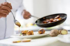put your culinary skills to profitable use as a chef careerbuilder chef