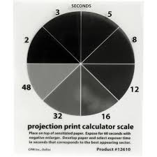 delta projection print calculator scale x b h delta 1 projection print calculator scale 4x5