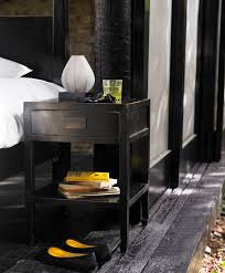real wood bedroom furniture industry standard: traditional techniques are used to handcraft soft furnishings baskets windlights amp wall art add finishing touches with lombok decorative accessories
