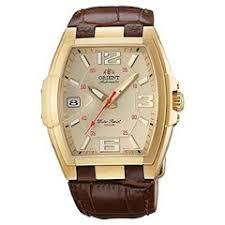 <b>Часы Orient</b>. Продажа японских наручных <b>часов Orient</b> с гарантией.