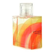 <b>Paul Smith Sunshine Edition</b> For Women Eau De Toilette Spray ...