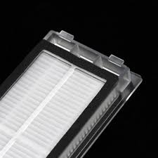 1 piece vacuum cleaner hepa filter for philips fc9728 fc9732 fc9735 parts accessories