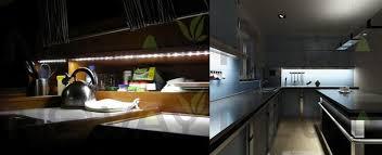 10W PIR Sensor Switch LED Kitchen Cabinet Light Is Application In Under Cabinet Lightingjewelry