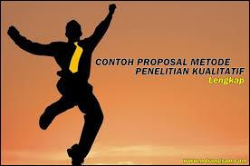 Improper paraphrase   Custom Essay Writing Services  amp  Contoh              Umar Bakri contoh proposal penelitian kebahasaan