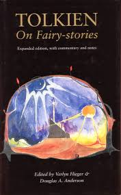"huc gabet tolkien on fairy stories expanded edition ""j r r tolkien s ""on fairy stories"" is his most studied and most quoted essay an exemplary personal statement of his views on the role of imagination in"