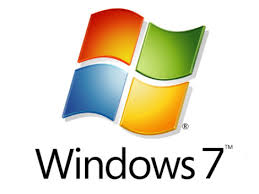 windows 7 Jona Rendra