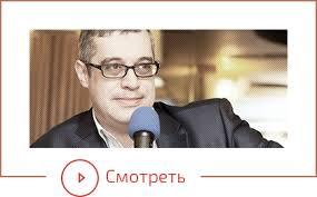 <b>Максим Поташев</b> — «Мегамозг. Развитие интеллекта и мышления