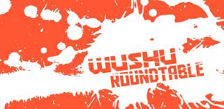 Wushu <b>Roundtable</b> with <b>3D</b> Generalist Andrew Weir | Wushu Studios