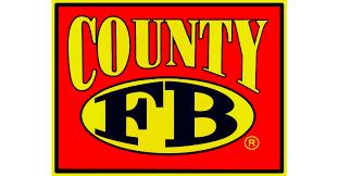 <b>FB</b> County Clothing | Fast Shipping