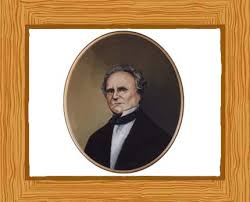 Charles Babbage - Biography, Facts and Pictures
