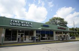 east rochester liquor store closes permanently due to structural fine wine good spirits store in east rochester closed