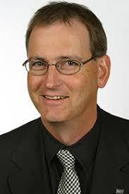 Lars Fogelberg, Säkerhetschef på Sörmlands Sparbank. - fogelberg_lars_200x300px