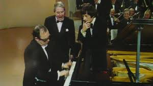 <b>André Previn</b> on Morecambe and Wise is still the greatest classical ...