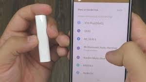 САМЫЙ ПОДРОБНЫЙ ОБЗОР <b>Xiaomi Bluetooth Audio Receiver</b> ...