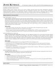 regional s account manager resume regarding account manager regional s account manager resume regarding account manager resume objective