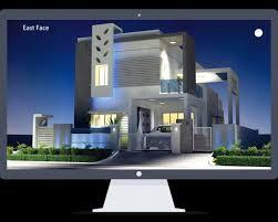 duplex house plans for x site   Puntachivato    duplex house plans