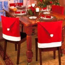 <b>Fashion</b> Chair Promotion-Shop for Promotional <b>Fashion</b> Chair on ...