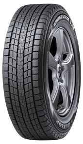 <b>Автомобильная шина Dunlop Winter</b> Maxx SJ8 225/60 R18 100R ...
