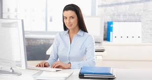 office administration   horizon onlineoffice administrator