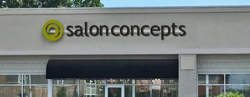 <b>Hair</b> Salons Cincinnati Ohio - Salon <b>Concepts</b> - Oakley