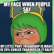 Angry Minty Zaki Meme by RancisDaChocolate on DeviantArt via Relatably.com