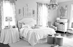 bedroom ideas decorating diy for nature cute room during high school and family room design chairs teen room adorable rail bedroom