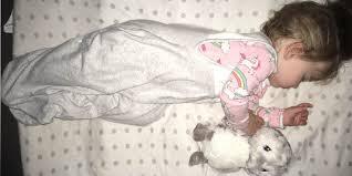 MORI Clever <b>Sleeping Bag</b> review: <b>sleep sack</b> with openings for ...