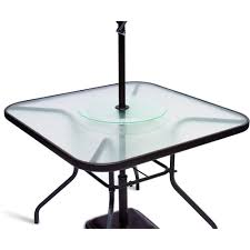 dining room table dcd height  aaff d a a dcd efbeaaddeccjpeg bebecedebdadebb optim x