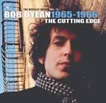 The Bootleg Series, Vol. 12: The Cutting Edge 1965-1966