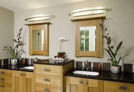 overhead vanity lighting brilliant 20 bathroom vanity lighting designs ideas design trends bathroom vanities light fixtures bathroom vanity light fixtures ideas lighting