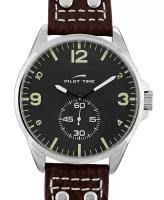 <b>Часы</b> pilot <b>time</b> 10980329 купить в Москве по доступной цене