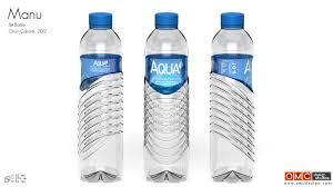 Ghim của Foad Shabdiz trên <b>PET bottles</b> | Chai nước, Chai, Thiết kế