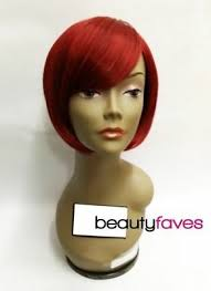 <b>magic</b> - <b>hair</b> topic remy quality synthetic short straight <b>wig</b> bob style