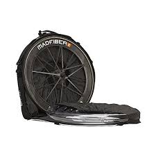 <b>1 Pair</b> Biknd OXYGEN <b>Bicycle Wheel</b> Bags U- Buy Online in ...
