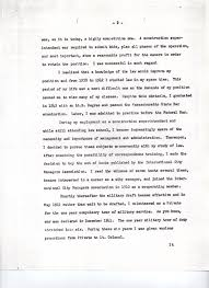 file bud uanna foreign service essay jpg file bud uanna foreign service essay 19 1956 jpg