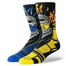 Мужские <b>носки</b> KOMBAT с доставкой из Германии — купить ...