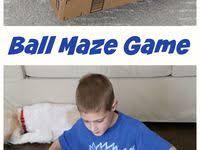 Лучших изображений доски «<b>игры</b> для детей»: 23 | Day Care ...