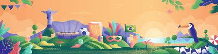VK Brasil | ВКонтакте