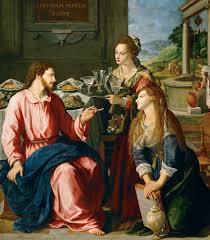 Resultado de imagem para mulheres de herois na epoca de cristo